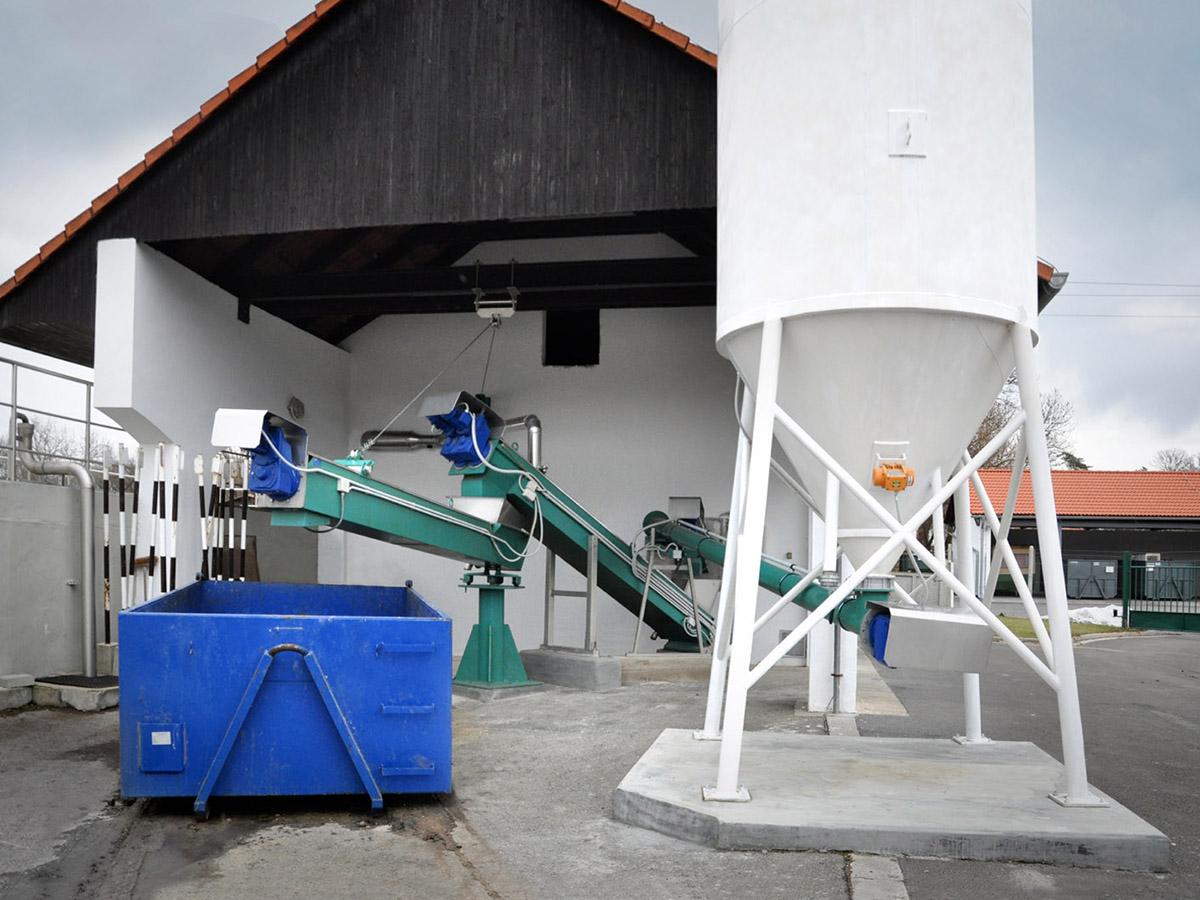hygienizace-kalu-vapnem-hkv-01-2104222018.jpg
