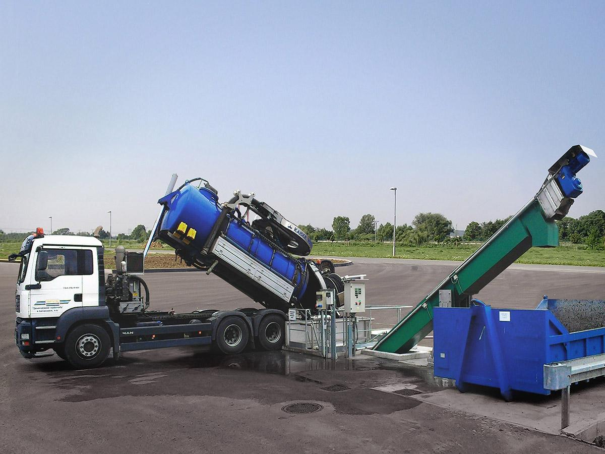 separator-odpadu-tlakovych-vozu-sotv-2103224801.jpg